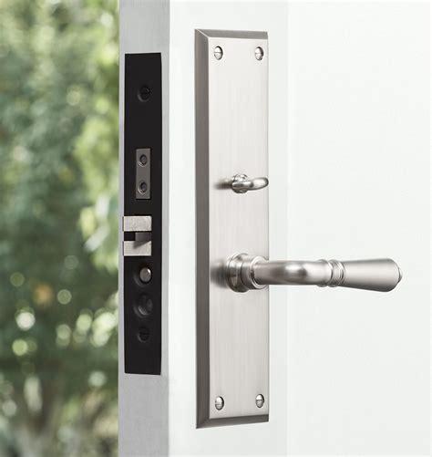 Front Door Lock Set Front Door Lock New Front Door Go To Image Page Arresting Front Door Lock Rh Front Door Lock