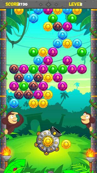 bubble launcher full version apk jungle monkey bubble shooter for android free download