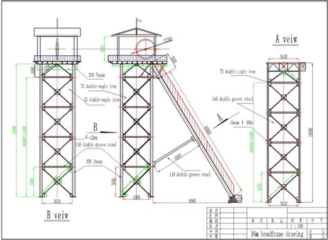 design brief for a mine shaft all products 187 others