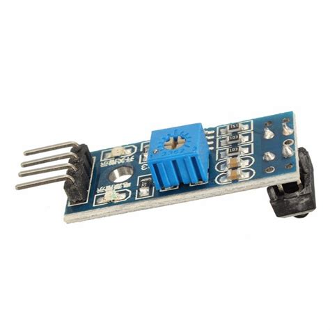 Ir Reflective Line Tracking Tracing Module Tcrt5000 tcrt5000 infrared reflective switch ir barrier line track