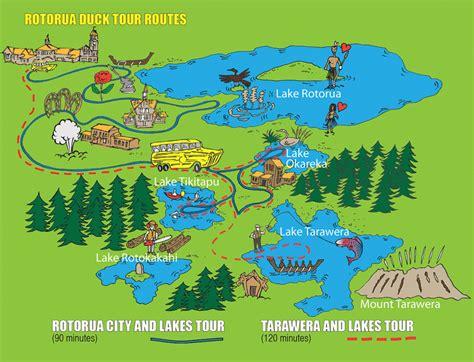 duck boat rotorua rotorua duck tours map rotorua duck tours