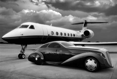 rolls royce jonckheere aerodynamic coupe ii rolls royce jonckheere aerodynamic coupe ii wordlesstech