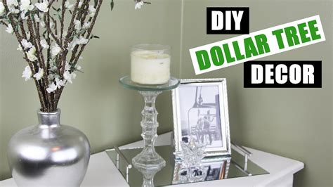 freedom tree design home store dollar tree diy room decor dollar store diy candle