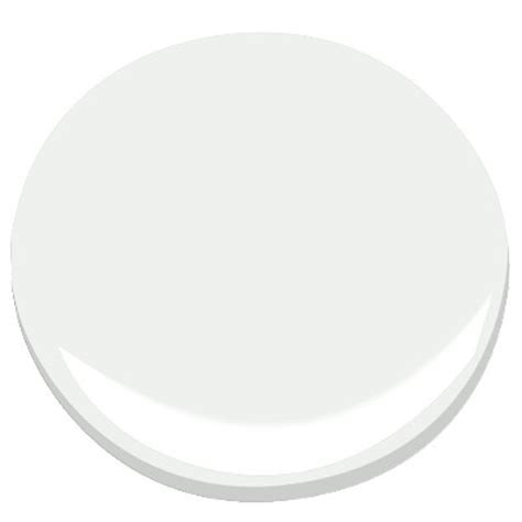 wedding veil 2125 70 paint benjamin wedding veil paint color details