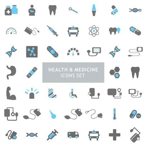 iconos de pharma y salud vector de stock 10920725 ojos fotos y vectores gratis