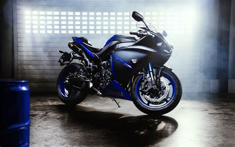 yamaha r1 wallpaper hd 1920x1080 2015 yamaha yzf r1 wallpapers hd wallpapers id 15283