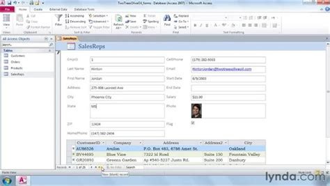 excel data entry form template 2010 creating data entry forms