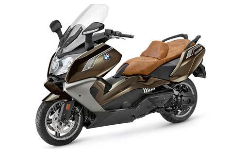 Motorrad Modell Bmw by Bmw Motorrad Modelle 2019 Tourenfahrer