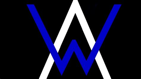 alan walker youtube logo cara membuat logo seperti quot alan walker quot youtube