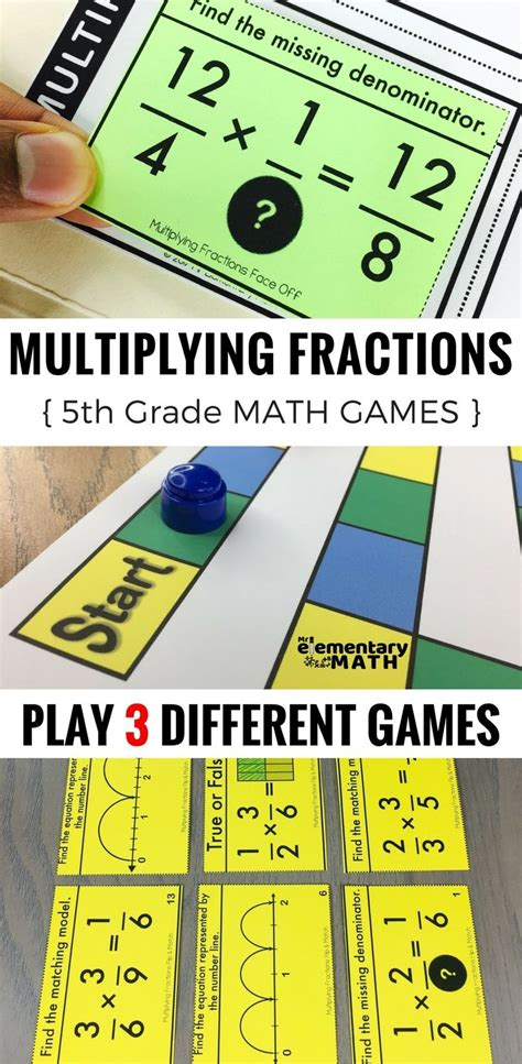Check Math Homework Fractions by Best 25 Multiplying Fractions Ideas On Math