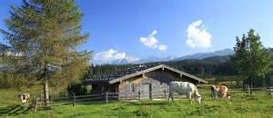 hütte in den bergen mieten bayern ferienh 228 user ferienwohnungen h 252 tten bergh 252 tten