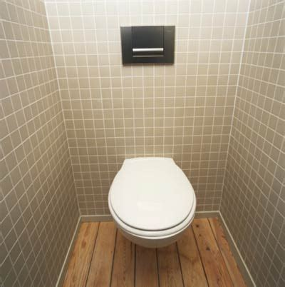 how toilets work howstuffworks