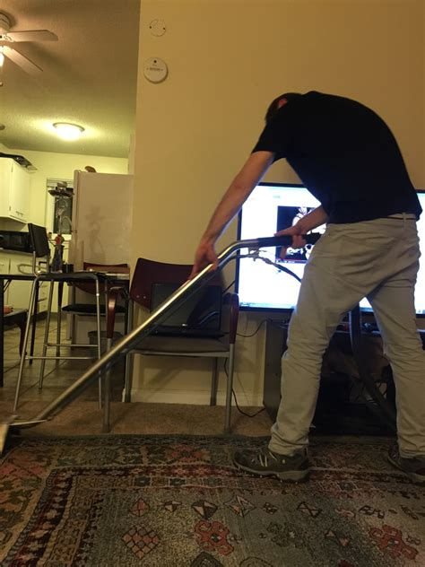 Flooring Tomball Tx by Tomball Rug Cleaning 281 245 1175