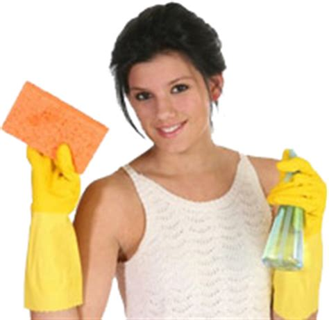 house cleaning albuquerque albuquerque house cleaning housekeeping services maid service albuquerque new mexico