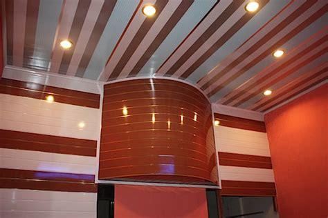 wallpaper dinding murah di serpong toko wallpaper murah di tangerang selatan harga