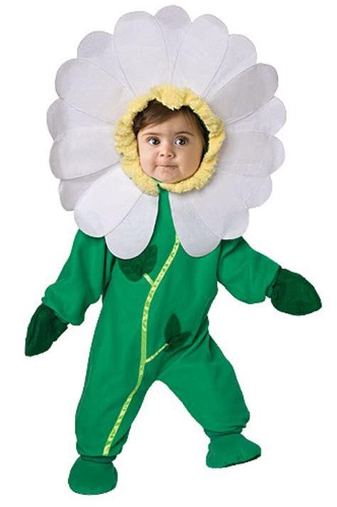 vestito da fiore flower costumes for costume