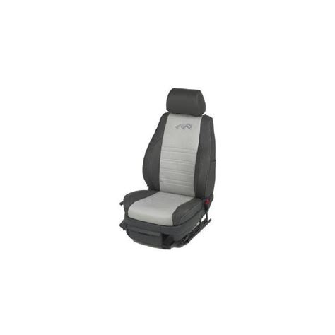 fundas a medida para asientos de coche fundas asientos de - Fundas De Asientos De Coche A Medida
