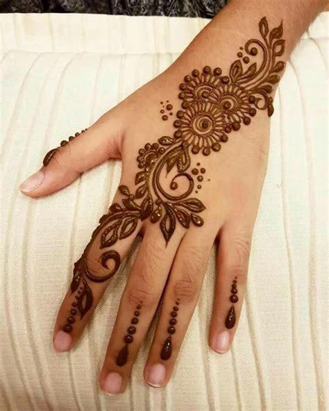 henna tattoo designs pinterest pinterest alexandrahuffy henna pinterest
