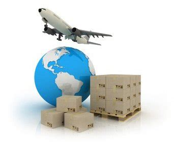 air shipping  freight forwarding  freight