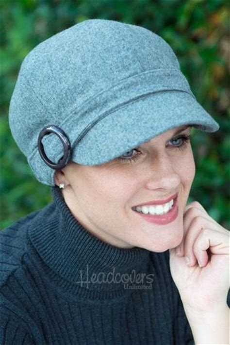 17 best images about chemo hats on hat