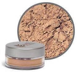 Shineskin Acne Glow Isi 4 With Nano erth mineral foundation free mineral foundation sles erth mineral makeup