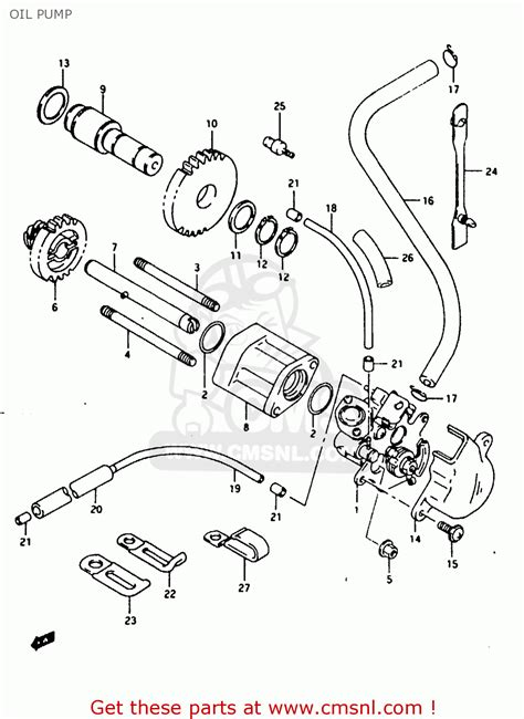 suzuki x4 125 motorcycle wiring diagram repair wiring scheme