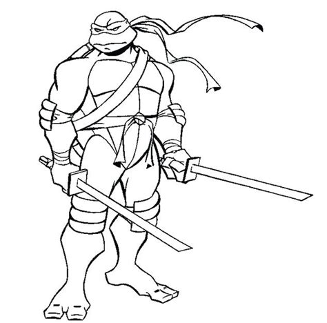 mutant turtles coloring pages tmnt coloring pages to print babyfund info