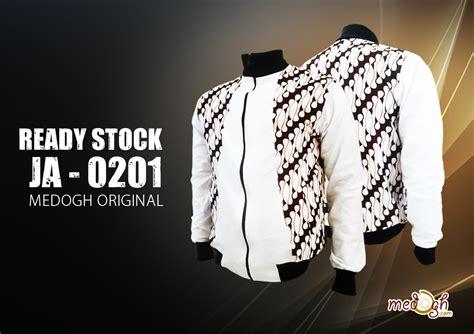 Jaket Anak Keren Merah Original 1 kini all time best seller jaket batik medogh is ready 1