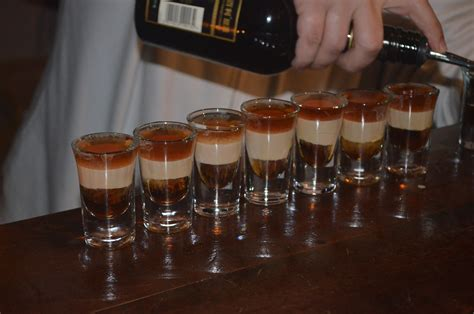 top shooters bar shooters free stock photo public domain pictures