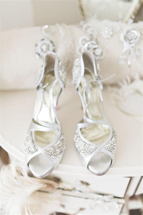 designer wedding bridal shoes freya rose freya rose shoes behuli bridal vintage style wedding