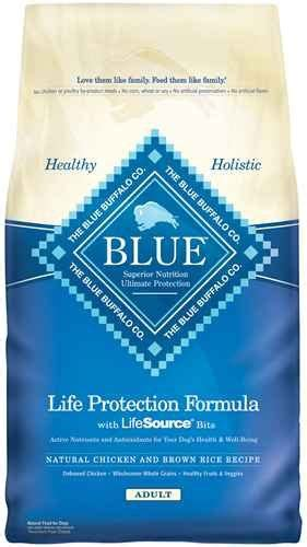 blue buffalo protection puppy blue buffalo protection puppy food wooftown ca