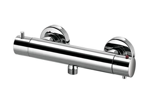 rubinetto doccia termostatico rubinetto per doccia termostatico in ottone design oki