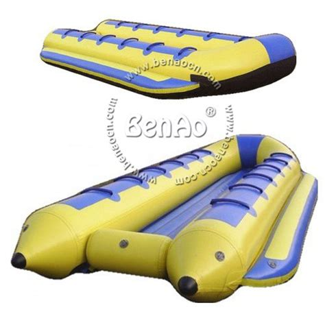 online buy wholesale inflatable flying banana boat from - Banana Boat Wholesale