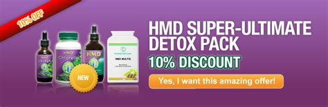 Ultimate Heavy Metal Detox by Best Heavy Metal Detox Products Mercury Detoxification