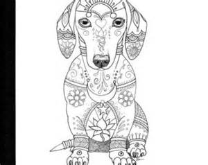 Galerry african animal coloring page