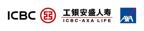 Icbc Insurance History Letter insurance and payment shanghai deltawest clinic
