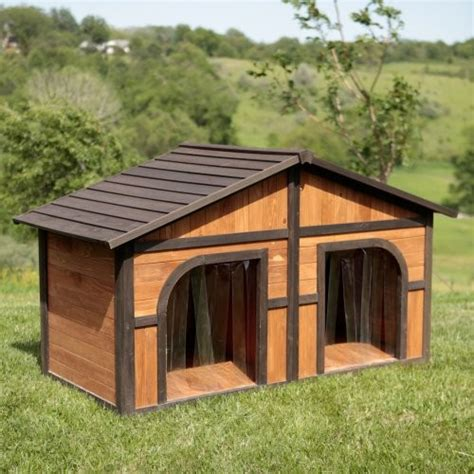 dog house plans with hinged roof dog house plans hinged roof dog breeds picture