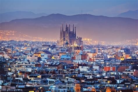 best places to visit in barcelona top 18 places to visit in barcelona roadaway