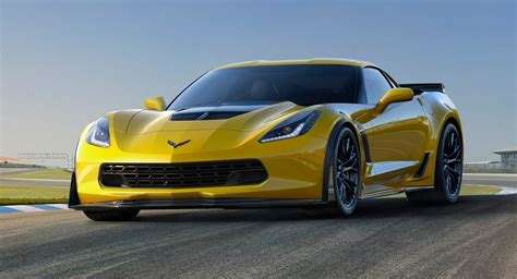 2015 chevrolet corvette z06 wallpaper driven