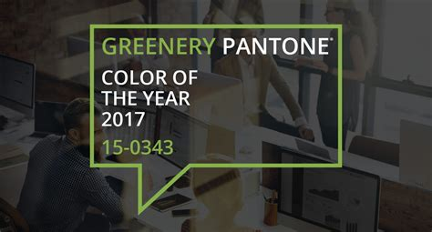 greenery pantone color of the year 2017 haden interactive greenery the pantone color of the year now in