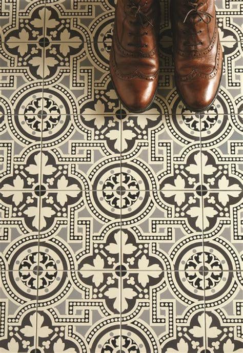 victorian pattern wall tiles salisbury victorian floor tile victorian wall floor