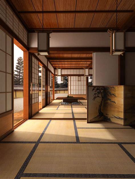 desain interior universitas swasta 10 konsep desain interior yang sedang trend di dunia