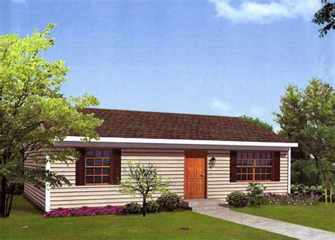 large ranch style homes 24x32 house floor plans joy studio design gallery best