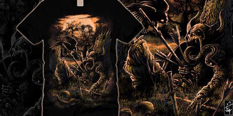 amazon warrior death by arrow amazon warrior death by arrow newhairstylesformen2014 com
