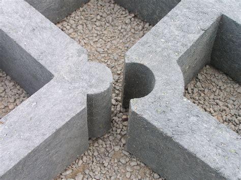 Recycling Beton Preis by Rasengittersteine Aus Recyclingmaterial Ruwa Gmbh