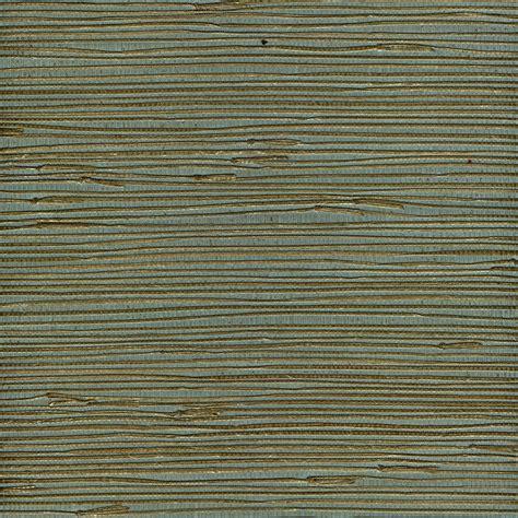 grass cloth decorating ideas 2017 grasscloth wallpaper grasscloth wallpaper reviews 2017 grasscloth wallpaper