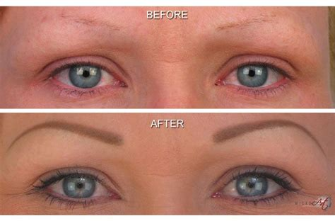 1000 images about permanent makeup on pinterest 1000 images about permanent cosmetics on pinterest
