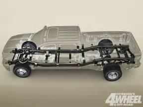 Truck 4 Wheel Drive Frame 94 Chevy Transmission 4 Wheel Drive Diagram 94 Wiring