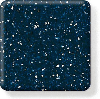 corian cobalt corian c