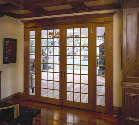 energy exterior doors beautiful exterior door on exterior doors to
